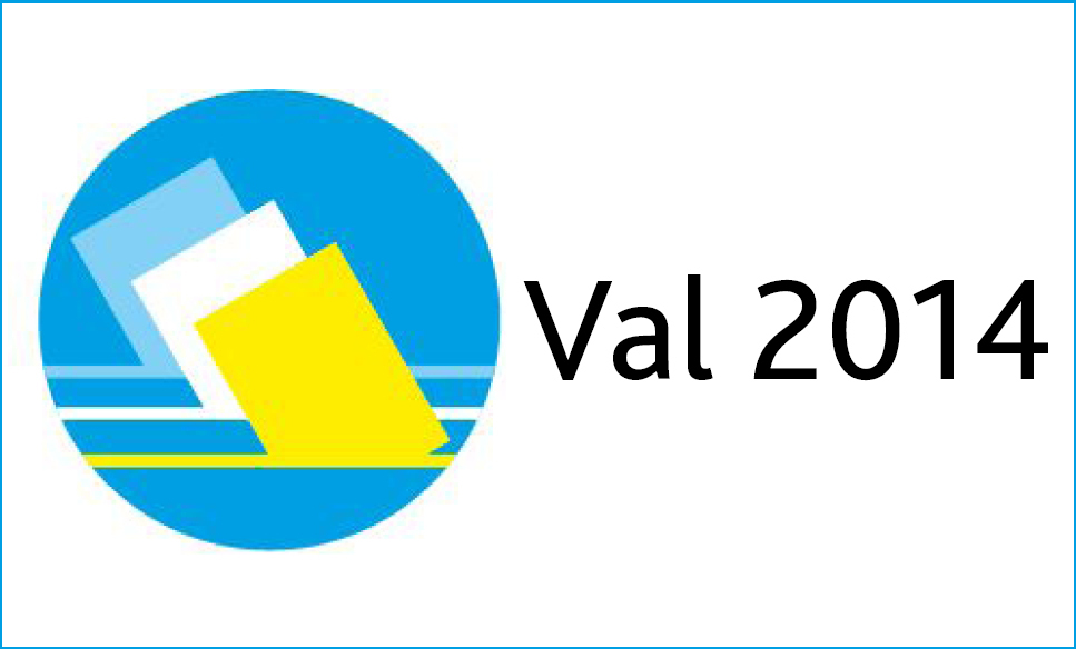 Val2014